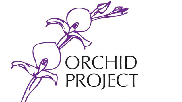 Orchid Project
